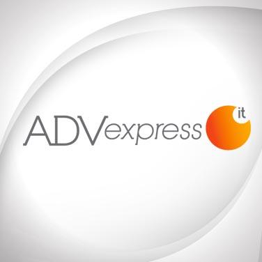 advexpress.it – 31 Maggio 2017