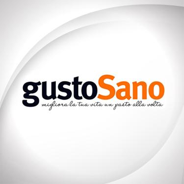 GustoSano 20 novembre 2015