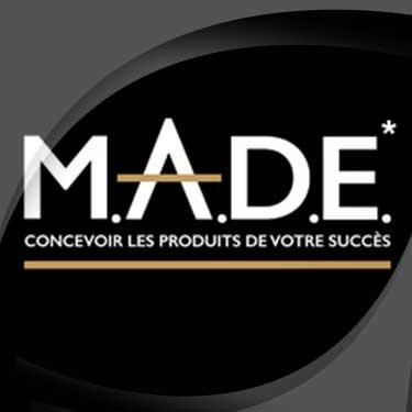 M.A.D.E. 2017
