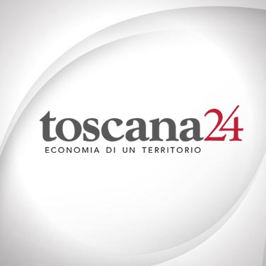 toscana24.ilsole24ore.com  – 13 Novembre 2018