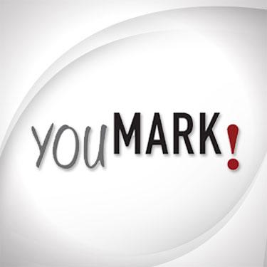 You Mark! 21 Aprile 2016