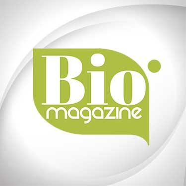 Bio Magazine – 1 Giugno 2016