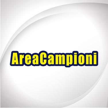 areacampioni.it – 28 Settembre 2017