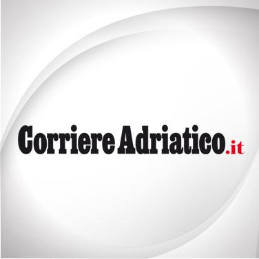 Corriere dell'Adriatico – 24 Ottobre 2017