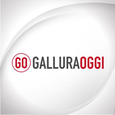 galluraoggi.it – 27 Ottobre 2017