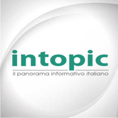 Intopic.it – 18 Agosto 2018
