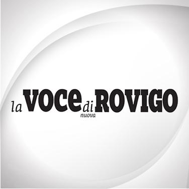 La Voce di Rovigo – 28 Ottobre 2017