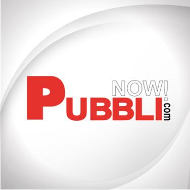 Publicom Now – 20 Dicembre 2017