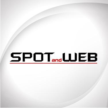 spotandweb.it – 21 Febbraio 2018