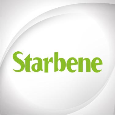Starbene – 3 Ottobre 2017