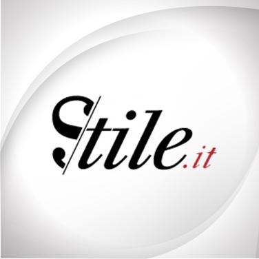 Stile.it – 27 Giugno 2018