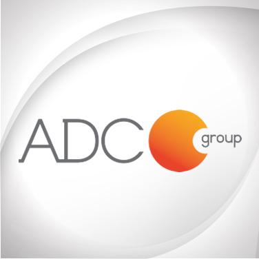 adcgroup.it – 14 Febbraio 2018