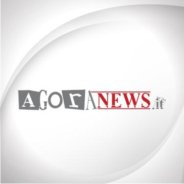 agoranews.it  – 6 Dicembre 2018