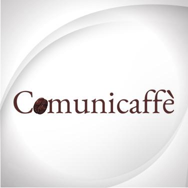 comunicaffe.it – 14 Febbraio 2018