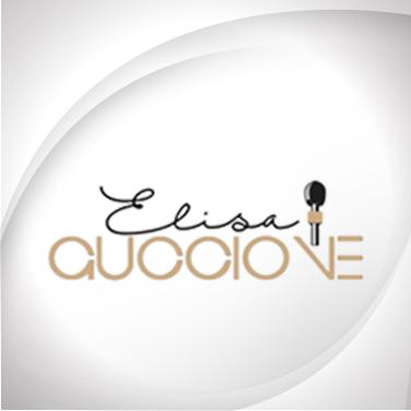 elisaguccione.it – 23 Dicembre 2017