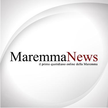 maremmanews.it – 30 Ottobre 2017