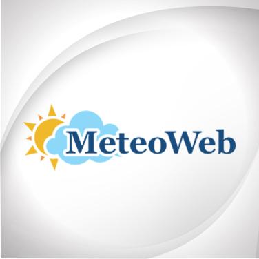 meteoweb.eu  – 5 Dicembre 2018