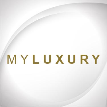 myluxury.it – 24 Ottobre 2017