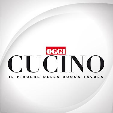 Oggi Cucino – 4 Gennaio 2018