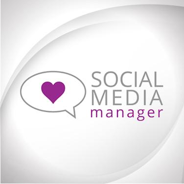 socialmediamanager.it – 19 Dicembre 2017