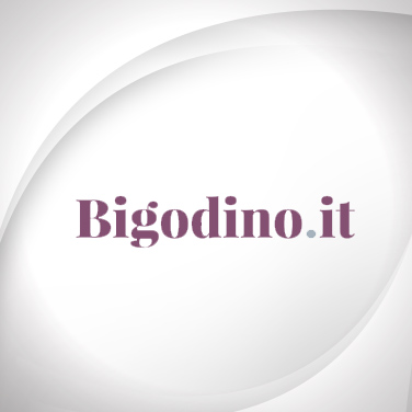 bigodino.it – 29 Marzo 2018