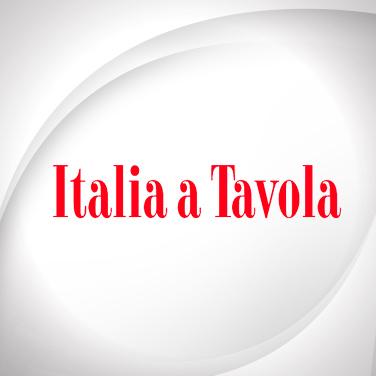 italiaatavola.net – 27 Marzo 2018