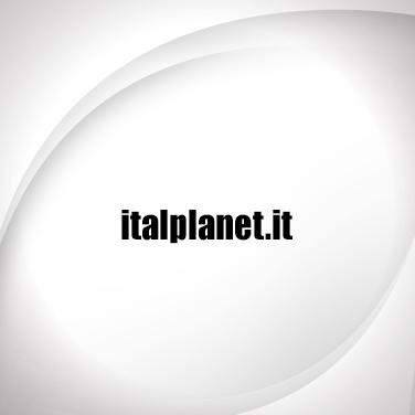 italiaplanet.it – 23 Aprile 2018