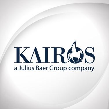 kairospartners.it – 23 Aprile 2018