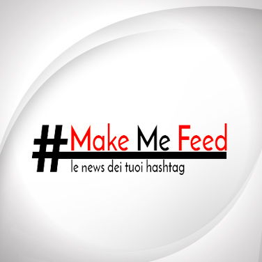 makemefeed.com – 23 Aprile 2018