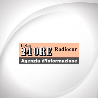 radiocor – 23 Aprile 2018