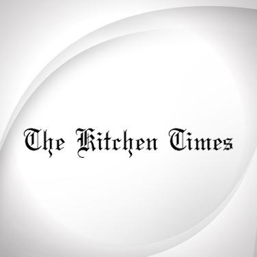 thekitchentimes.it – 03 Aprile 2018
