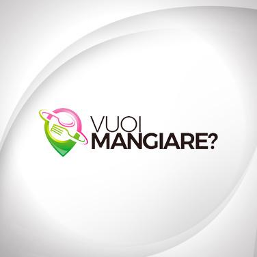 vuoimangiare.it – 27 Marzo 201