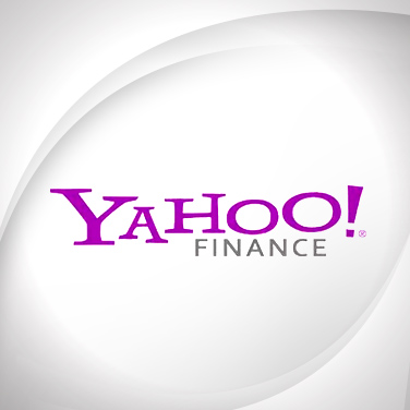 financeyahoo.com – 23 Aprile 2018