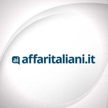 affaritaliani.it  – 12 Novembre 2018