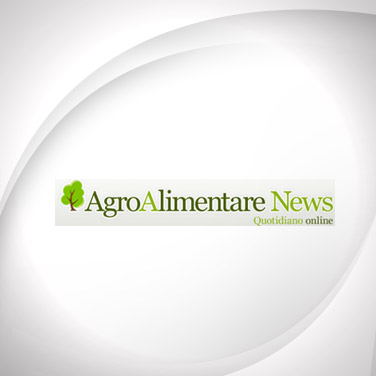 agroalimentarenews.com – 07 Maggio 2018