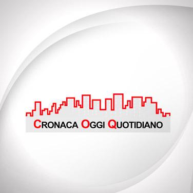 cronacaoggiquotidiano.it  – 2 Dicembre 2018