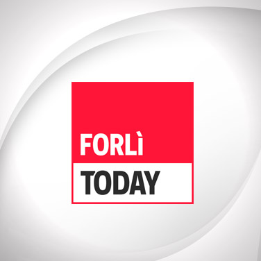 forlitoday.it – 02 Giugno 2018