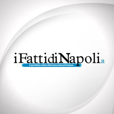 ifattidinapoli.it – 16 Maggio 2018