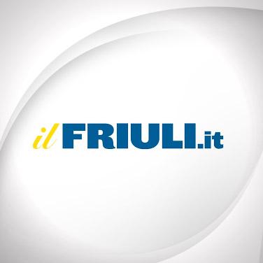 Il Friuli – 20 Luglio 2018