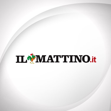 ilmattino.it – 17 Maggio 2018