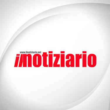 ilnotiziario.net – 16 Maggio 2018