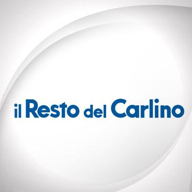 Facebook – Forlì – Il resto del carlino – 02 Giugno 2018
