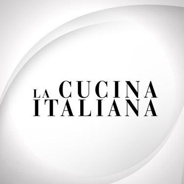 lacucinaitaliana.it  – 13 Novembre 2018