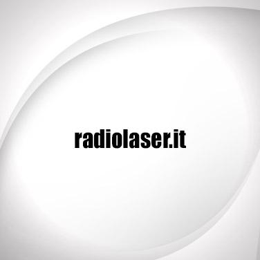 radiolaser.it – 09 Maggio 2018