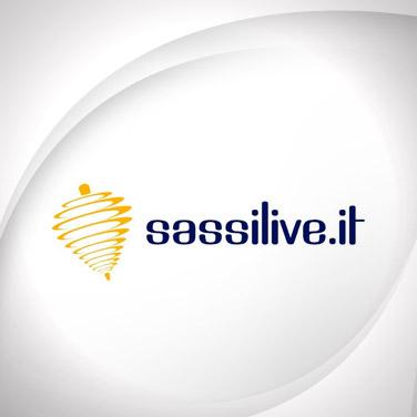 sassiive.it – 10 Maggio 2018