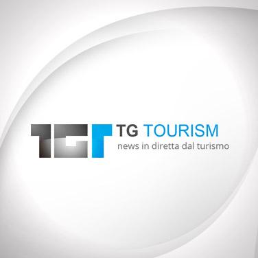TGtourism.tv – 26 Agosto 2018