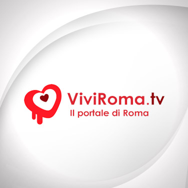 Viviroma.it – 15 Settembre 2018
