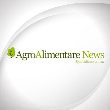 Agro Alimentare News – 10 Luglio 2018