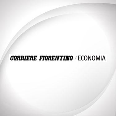 L'economia – Corriere fiorentino – 08  Ottobre 2018