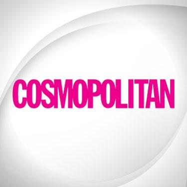 Cosmopolitan.com – 14 Agosto 2018